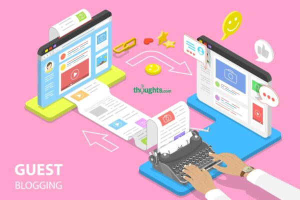 Single Publish Blog Post